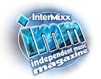 InterMixx independent music magazine - The Official Magazine of the Independent Music Conference