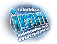 InterMixx independent music magazine - The Official Magazine of the Independent Music Conference