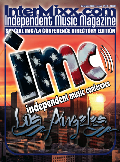 IMC/LA2008